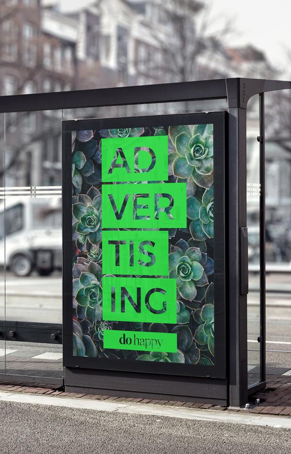 rinkodara-marketingas-reklama